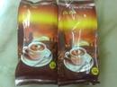 Tp. Hà Nội: Cafe BAKA giá gốc Hoàn 0987976161-0904915686 CL1006149
