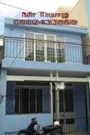 Tp. Hồ Chí Minh: Bán nhà Tân Phú. Đường Tân Kỳ Tân Quý, phường Tân Sơn Nhì, Tân Phú RSCL1702657