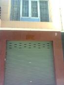 Tp. Hồ Chí Minh: Cho Thuê Nhà hẻm Phạm Ngọc Thạch Q1(3, 3 x 17m) trệt 3 lầu, 7p, 3 WC.Nhà mới, TN CL1005174