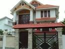 Tp. Hồ Chí Minh: Cho thuê Villa phố nằm trong khu biệt thự Thảo Điền Q.2. CAT1P8