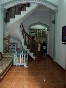 Tp. Hải Phòng: Cần bán gấp căn nhà trên đường Phạm Hữu Điều – Trần Nguyên Hãn – Lê Chân RSCL1023608