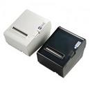 Tp. Hà Nội: Cần bán máy in hóa đơn TM200 dành cho bán hàng.nhà hàng... CL1011388