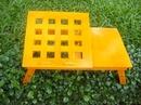 Tp. Hồ Chí Minh: Bàn gỗ để laptop đa năng giá rẻ CL1025911