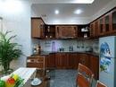 Tp. Hồ Chí Minh: Cho thuê giá rẻ 7tr/th, 60m2, 1PN, PK lớn, WC, CHCC Vạn Đô CL1005174