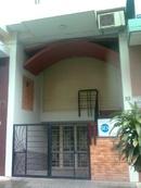 Tp. Hồ Chí Minh: Cho thuê nhà MT Cách Mạng Tháng 8 p12.Q10 CL1005909