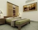 Tp. Hồ Chí Minh: Cho thuê NCMT 3/2, 4x20, 5 tầng, hầm+thang máy...2500usd/tháng CL1005909