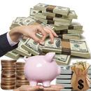 Tp. Hồ Chí Minh: Tư vấn hướng dẫn vốn kinh doanh, đáo hạn ngân hàng CAT246P6