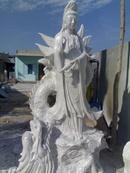 Tp. Hồ Chí Minh: Điêu khắc đá mỹ nghệ Trần Đình Lực CAT2_45P10