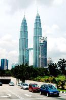 Bình Dương: Malaysia - Singapore thiên đường mua sắm. (6 ngày- 5 đêm) CAT246_255