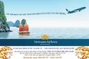 Tp. Hồ Chí Minh: Dịch vụ vé máy bay- phục vụ tận tình- nhanh chóng- giao vé tận nơi miễn phí CAT246_255