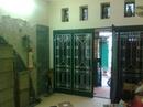 Tp. Hồ Chí Minh: Cho Thuê NC Trương Quyền Q3 (6, 2x 14m) 1trệt 2 lầu đúc, 4 WC .Nhà mới, TN.Giá 900 CL1005789