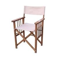 Ghế xếp vải bố +ghế xếp không tay-Bán thanh lý