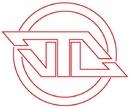 Tp. Hồ Chí Minh: Dịch vụ giao nhận, chuyển phát nhanh, giao nhận tài liệu, hàng hoá choc các cty CL1089131