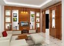 Tp. Hồ Chí Minh: Nội thất gỗ Thehungfurniture CL1005483