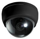 Tp. Hồ Chí Minh: Lắp đật hệ thống camera quan sát chuyên nghiệp. CL1010240