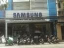 Tp. Hồ Chí Minh: Cho thuê nhà MT Lê Thị Riêng Q.1 DT (8x14)m 1trệt 6lầu Gía 4.200USD CL1005789