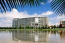 Tp. Hồ Chí Minh: Cho thuê căn hộ cao cấp Grandview hướng nhìn sông, Phú Mỹ Hưng, Q.7 CAT1_57