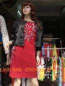 Tp. Hà Nội: Công Sở Sành Điệu - Bé Yêu Năng Động CL1002024