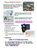 Tp. Hà Nội: Nhận làm visa :Mỹ-Canada-Úc-Hàn-Nhật, đi theo diện TM ,làm trước trả tiền sau CAT246P9
