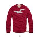 Tp. Hồ Chí Minh: J & T Shop chuyên bán sỉ và lẻ các quần áo hiệu : Abecrombie & Fitch , Hollister CAT18