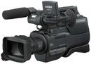 """Tp. Hồ Chí Minh: Camera SONY (HDV1080i/50i 1/2.9"""" ClearVid Cmos Sensor 3.2 Mega Pixels) CL1079829P6"""