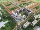 Tp. Hồ Chí Minh: Bán căn hộ greenhills, tiêu chuẩn quốc tế trong tầm tay. RSCL1240258