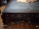 Tp. Hà Nội: Cần bán sập gụ tủ chè hơn 60 năm CL1005483