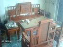 Tp. Hà Nội: Bán bộ quấn thư gỗ hương mới tinh CL1005483