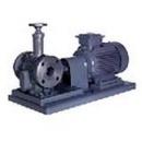Tp. Hà Nội: Nhà phân phối bơm công nghiệp, bơm định lượng, máy thổi khí, ..lớn nhất việt nam CAT247