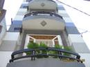 Tp. Hồ Chí Minh: Bán Nhà xây để ở nên rất đẹp và kiên cố. Vì cần tiền nên bán gấp. DT:3m3x17m RSCL1088617