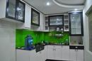 Tp. Hồ Chí Minh: Cho thuê nhà nguyên căn mới xây để ở CAT1P5