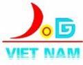 Tp. Hà Nội: Lớp Nghiệp vụ sư phạm dạy nghề CL1006210