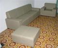 Tp. Hà Nội: Cần thanh lý bộ ghế Sofa mới 98% phù hợp với gia đình & văn phòng CL1010353