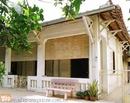 Tp. Hồ Chí Minh: Cho thuê nhà đất mặt tiền đường nội bộ đường Phạm Hùng, Q8. DT: 20 x 70m CAT1P4
