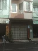 Tp. Hồ Chí Minh: Cho thuê nhà HXH Tô Hiến Thành Q.10 DT (4x12)m 1trệt 2lầu Giá 20tr CAT1P4