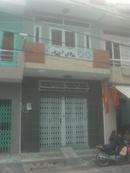 Tp. Hồ Chí Minh: Cho thuê nhà HXH đường Lữ Gia (cư xá Lữ Gia) P.15 Q.11 DT (4x14)m trệt lầu CAT1_57