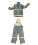 Tp. Hồ Chí Minh: Bán quần áo chữa cháy, nệm hơi, bơm cứu hỏa CAT247_287