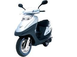 Cho thuê xe máy tại Tân Bình TPHCM , có giao xe tận nhà