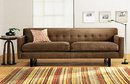 Tp. Hồ Chí Minh: Sofa, ghế cafe, ghế massage giá rẻ bất ngờ, sửa chữa, bọc lại giá rất rẻ CL1005483