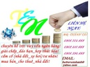Tp. Hồ Chí Minh: Chuyên hỗ trợ tư vấn , hướng dẫn vay vốn ngân hàng 4 ngày giải ngân! vay tư nhân CAT246_264