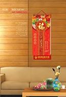 Tp. Hà Nội: In ấn giá cực tốt- Uy tín chất lượng GH miễn phi CL1033364
