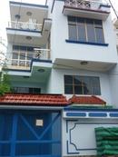 Tp. Hồ Chí Minh: Cho thuê Gấp MT Paster, dt: 12x 35m, nhà rộng đẹp, thoáng mát, vị trí đẹp, CAT1P4