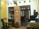 Tp. Hà Nội: Cho Thuê Nhà số 26, phố Liễu Giai, phòng 106b cho thuê 4-6tr CAT1P5