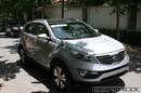 Tp. Hà Nội: Bán Kia Sportage TLX 2011 nhập khẩu nguyên chiếc, giá tốt nhất RSCL1102167