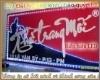 Tp. Hồ Chí Minh: Quảng cáo tư vấn hướng dẫn CL1006904