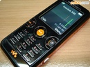 Tp. Hà Nội: Bán Sony W610i hàng chính hãng CL1008748