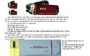 Tp. Hồ Chí Minh: Thiet bi camera, usb 3G CL1010240