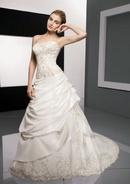 Tp. Hồ Chí Minh: Đầm cưới - Đầm dạ hội - Đầm thời trang mới, lạ - đẹp. CL1033538
