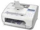 Tp. Hà Nội: Máy canon Fax L160 CL1032300
