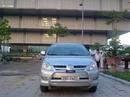 Tp. Hải Phòng: Cty TNHH Thế Lân – Hải Dương, cho thuê xe 4-50 chỗ đi công tác ,lễ hội, tham quan CL1000904